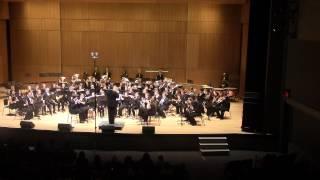Nassau Suffolk Performing Arts May 2014