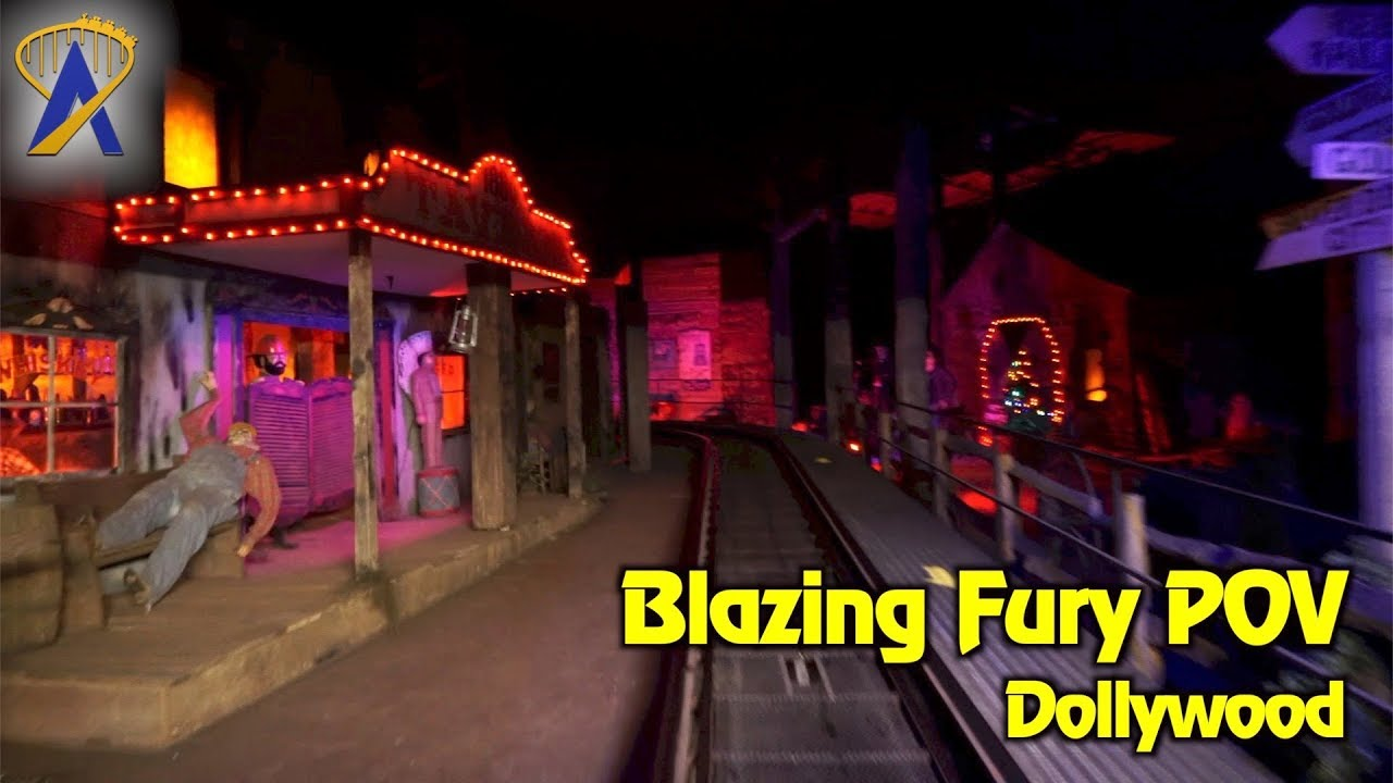 Dollywood: Hours, Location, Rides, Prices and Ticket Information