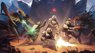 Helldivers' Crazy Co-op Action Comes to Steam - IGN Plays