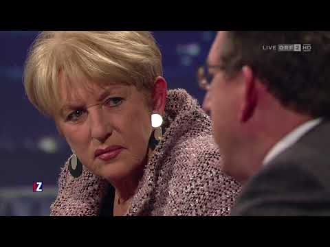 Im Zentrum - Die neue Regierung - Wohin steuert Österreich? - 17.12.2017
