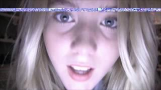 Паранормальное явление 4 (трейлер телеканала Остросюжетное HD)