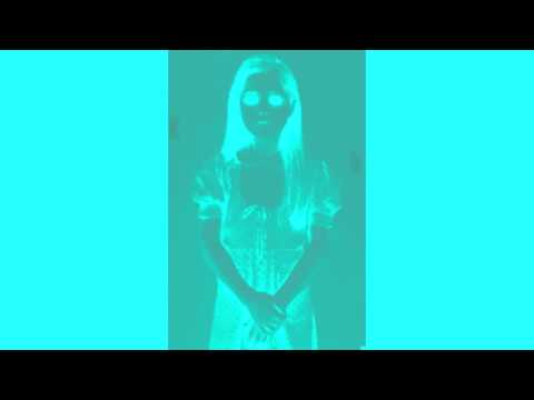 LIL PEEP - ghost girl (prod. lederrick)