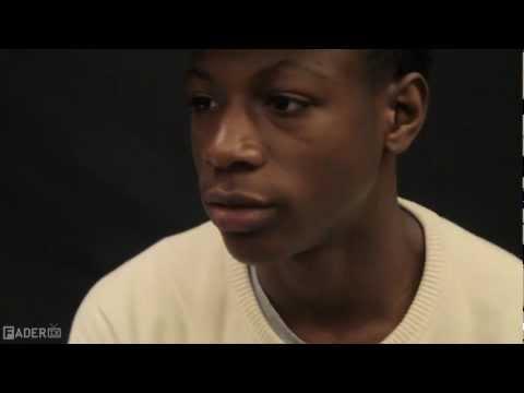 Joey Bada$$ and Pro Era Freestyle - Interview (Episode 113)