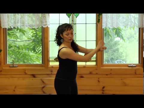 Rabit Dance
