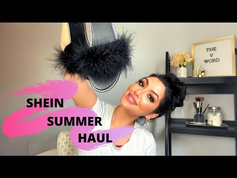 shein-summer-haul-2020-|try--on