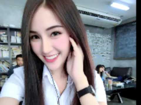 Thailand sexygirls