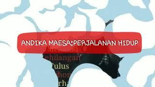 Download Video Andika kangen band:perjalanan hidup . Vidio by rohimat MP3 3GP MP4