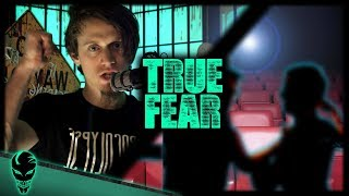 Movie Theater Brawl!? The Fight For Independence Day - True Fear Ep 6