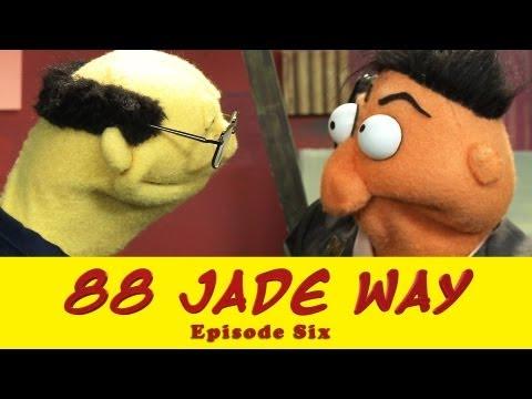 88 Jade Way Ep6 of 6