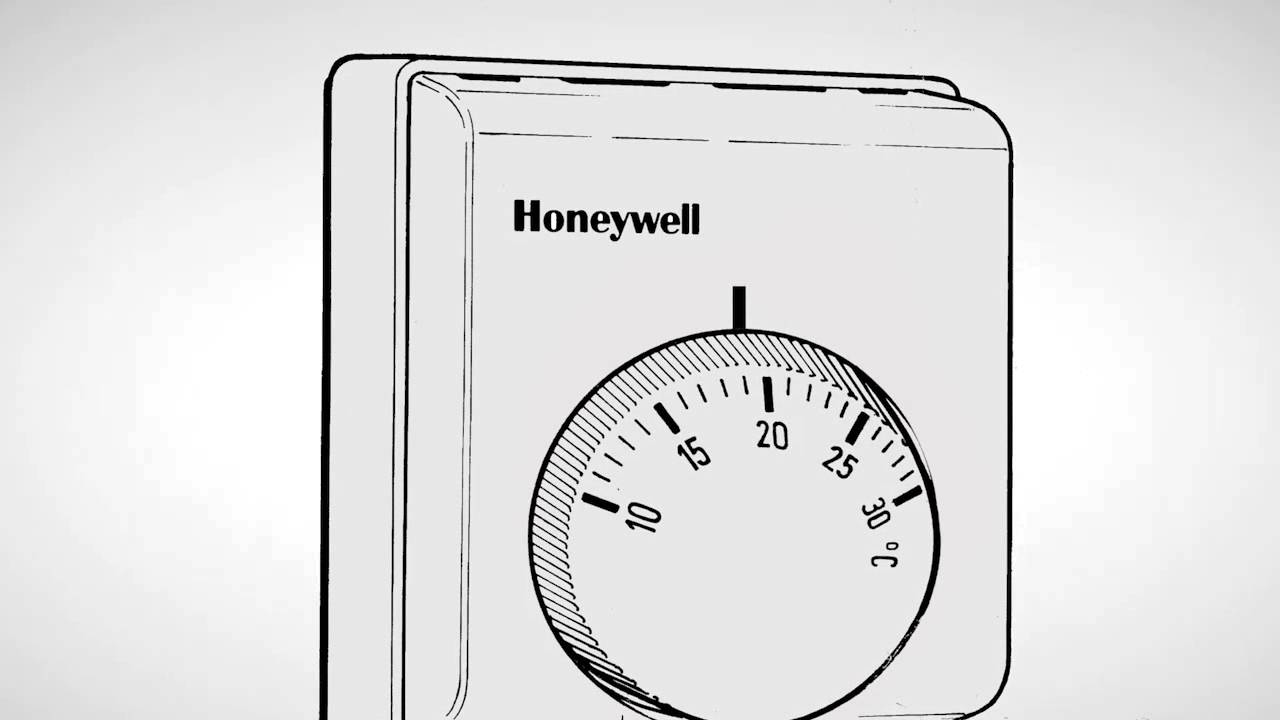 Wiring diagram for honeywell t6360 thermostat free download wiring free download wiring diagram honeywell t6360 youtube of wiring diagram for honeywell t6360 thermostat on asfbconference2016 Gallery