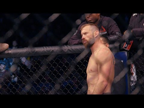 UFC Brooklyn: Hernandez vs Cowboy - Seizing Opportunity