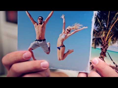 Альбомикс - печать фотокниг, фотографий и фотоальбомов