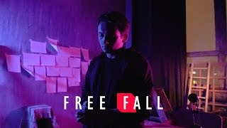 Download Rickey F — Free Fall Mp3 and Videos