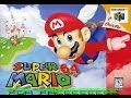 How to Install Super Mario 64 For Pc (No Viruses) [MAC, WINDOWS, ANDRIOD]