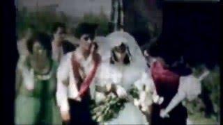 Армянская свадьба 1983/Armenian Wedding 1983