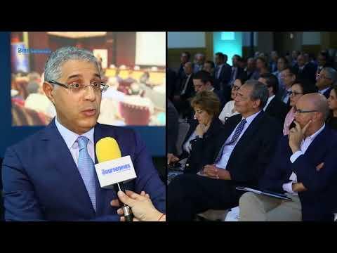 Bourse de Casablanca : Le programme Elite monte en régime
