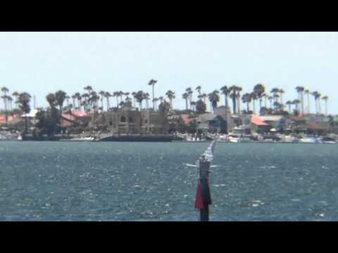 San Diego - Formula Windsurfing