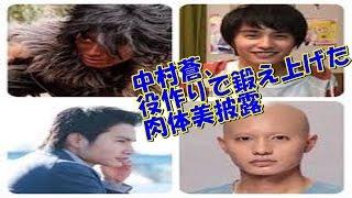 俳優・西島秀俊が主演する『無痛~診える眼~』(毎週水曜 後10:00)で...