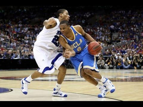 Derrick Rose vs Russell Westbrook Full...