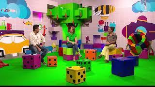 Video PNL para niños [Paso a Paso Tv] Telemedellín download MP3, 3GP, MP4, WEBM, AVI, FLV April 2018