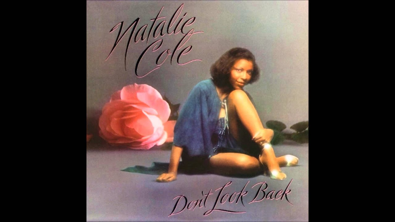 natalie cole love will find you Artist:natalie cole album:unforgettable with love year:1991 lyrics: l is for the way you look at me, o is for the only one i see v is very, very extraordinar.