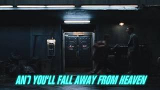 Avantasia - Crestfallen