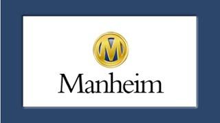 manheim и ove.com  Авто из США или как купить машину на аукционах Америки