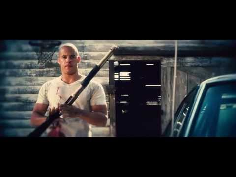 musique fast and furious