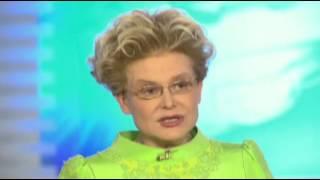 эпиляция волос самая эффективная(Елена Малышева про самую эффективную на сегодняшний день лазерную эпиляцию (лазер Vectus, производитель Palomar..., 2014-03-13T18:43:26.000Z)