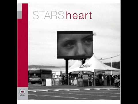 Stars - Elevator Love Letter