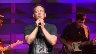 Isaiah 53 [Sovereign Grace Music]