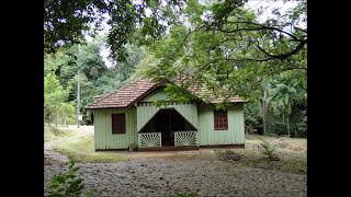 madeira casas parana hd