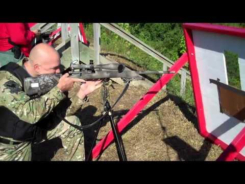 Indiana SWAT Challenge Team Six 2011...Tribute to the U.S. Navy Seals