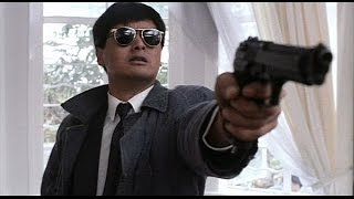 Video Chow Yun-fat in Licence to Kill Music Video download MP3, 3GP, MP4, WEBM, AVI, FLV Mei 2018