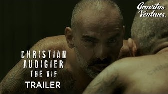 Christian Audigier The VIF | Trailer