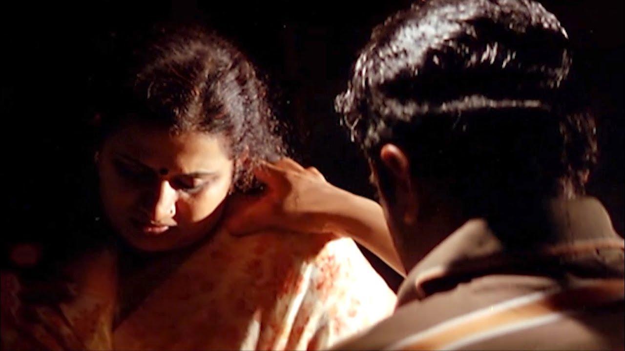 "Download ""രഹസ്യ പോലീസ്"" എന്ന ചിത്രത്തിലെ ഒരു രംഗം   Rahasya Police Movie Scene   jayaram  "