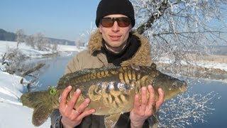 Рыбалка на Исети в 2000-е и в настоящем!