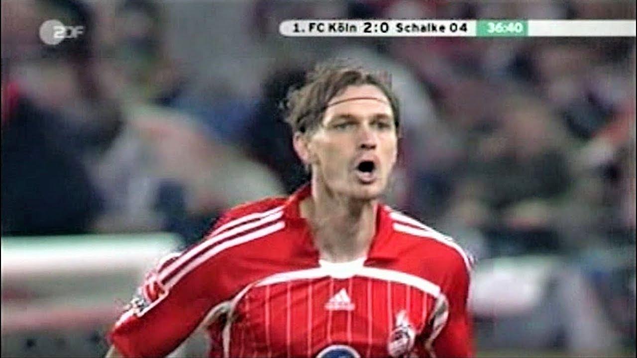Fc Köln Schalke 04