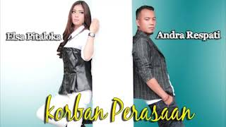 DJ KORBAN PERASAAN 2019 YOU-WINT REQ DJ DAPOT STEVAN EXCLUSIVE