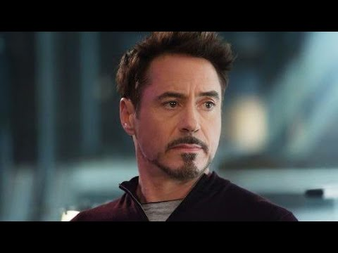 Tony Stark Will Return By Time Stone | Explained IN Hindi