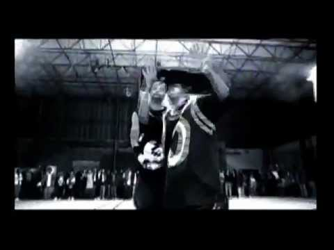B-Real, Coolio, Method Man, LL Cool J And Busta Rhymes - Hit Em High Remix Vid