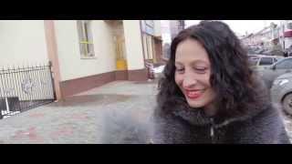 Новый Белебей посетили город Октябрьский!