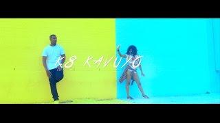 vuclip K8 Kavuyo - Ndaguprefera (Official Music Video)