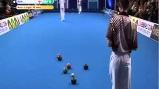 World Bowls from Potters - Under 25's Final.m4v