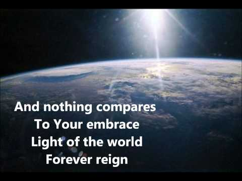 Forever Reign~One Sonic Society with lyrics