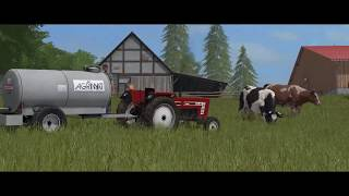 "[""farming"", ""simulator"", ""17"", ""11"", ""12"", ""13"", ""14"", ""15"", ""16"", ""farming simulator"", ""fs"", ""fs15"", ""fs17"", ""fs13"", ""landwirtschafts"", ""sim"", ""games"", ""pc"", ""mod"", ""moids"", ""mods"", ""modding"", ""paulo"", ""5090r"", ""paulo5090r"", ""studio77"", ""studio"", ""77"", """