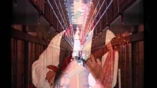Folsom Prison Blues - Flower Power Men