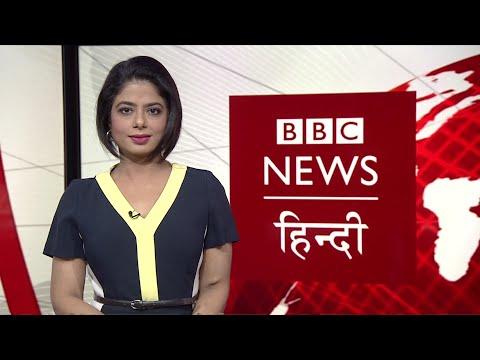 जिन कश्मीरी पंडितों ने kashmir नहीं छोड़ा, वो किस हाल में हैं ? BBC Duniya with Sarika (BBC Hindi)