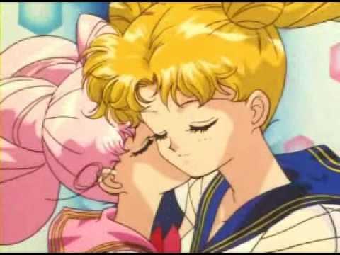 Sailor moon 93 latino dating 2