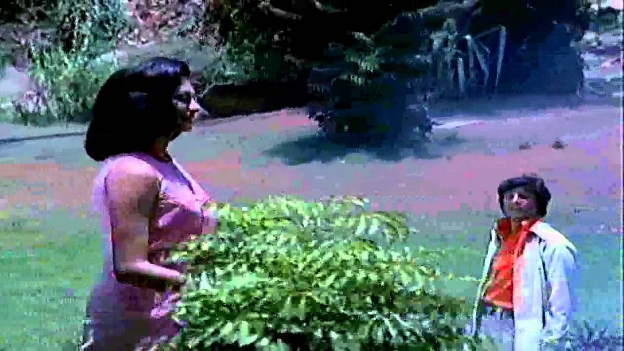 Top 15 Bollywood Farewell Songs In Hindi!